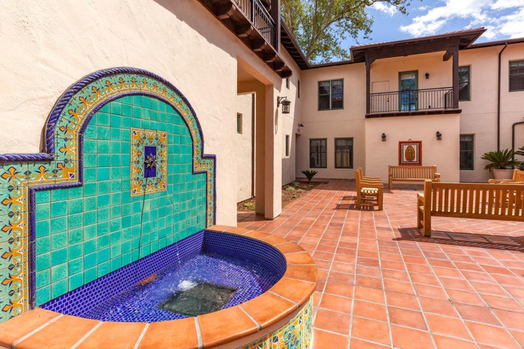Pleasant Arcadian Luxury Apartments Chico Partners Apartment Download Free Architecture Designs Grimeyleaguecom